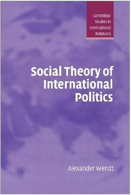 cambridge review of international affairs