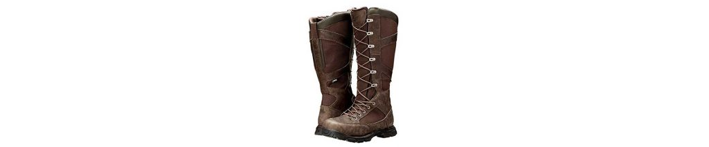 danner pronghorn snake boots review