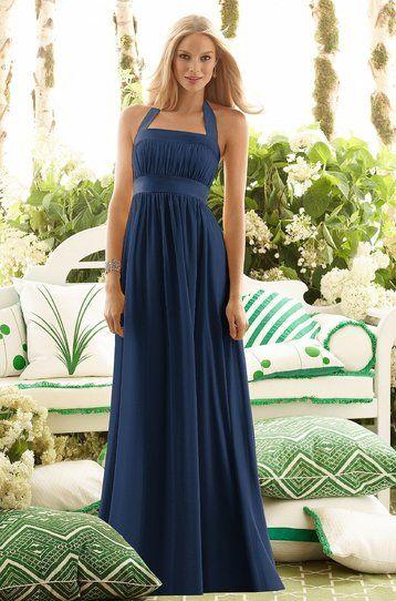 weddington way bridesmaid dresses reviews
