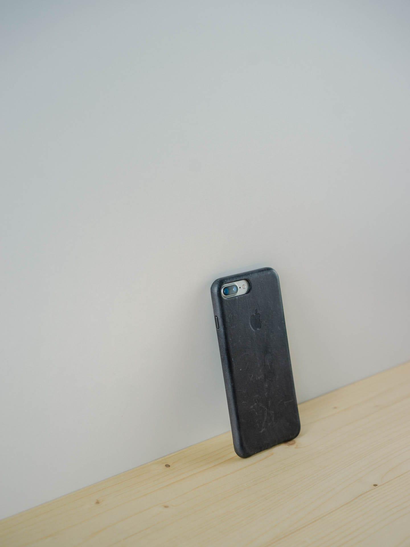 bookbook iphone 7 plus review