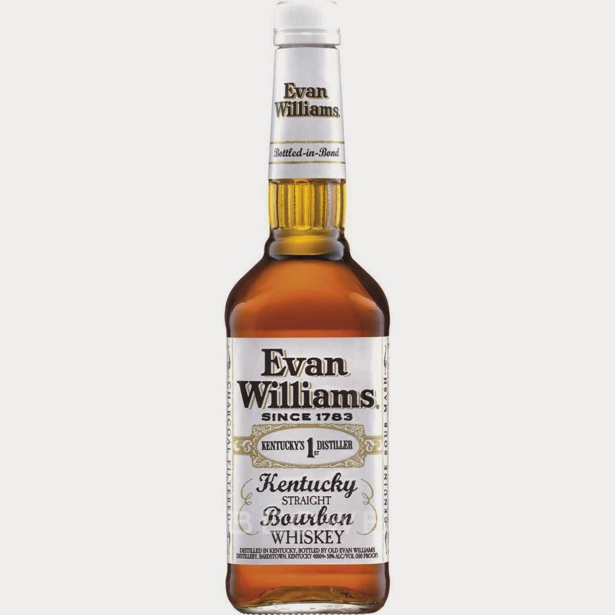 jim beam white label bourbon review