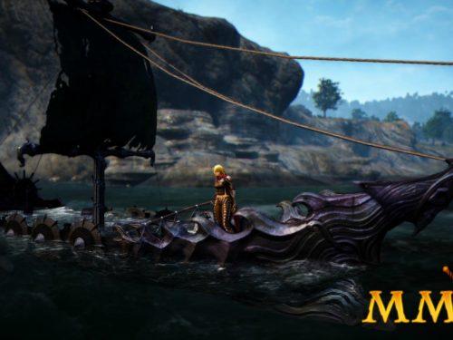 mr nice guys fishing bot review