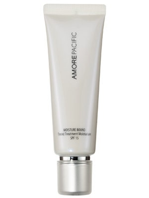 amore pacific tinted moisturizer review
