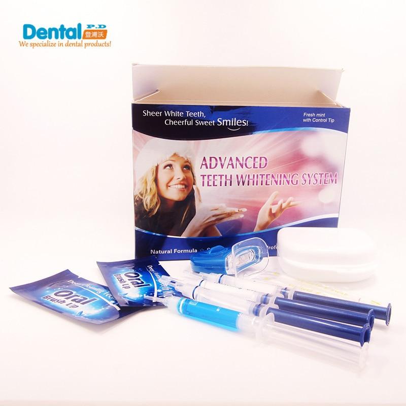 home laser teeth whitening kit reviews