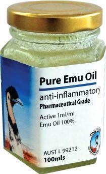 emu oil reviews lichen sclerosus