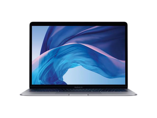 macbook air 13.3 review