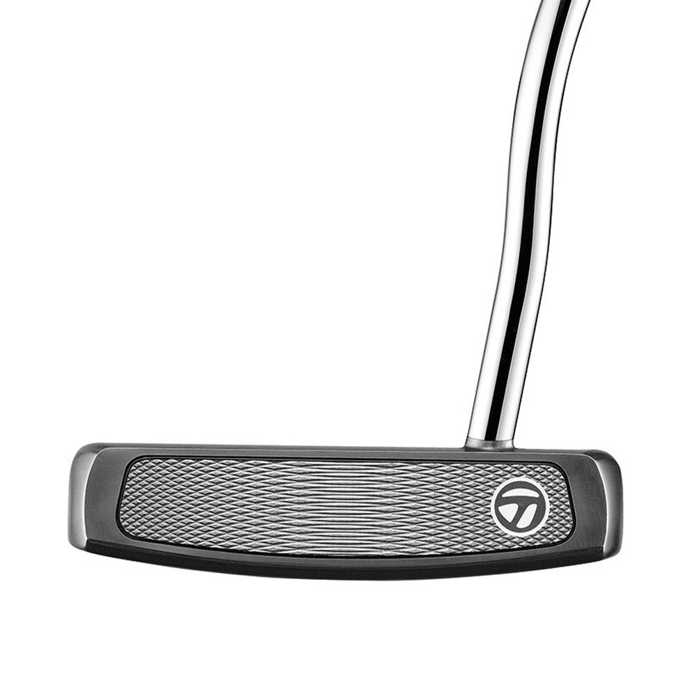 taylormade os cb monte carlo putter review