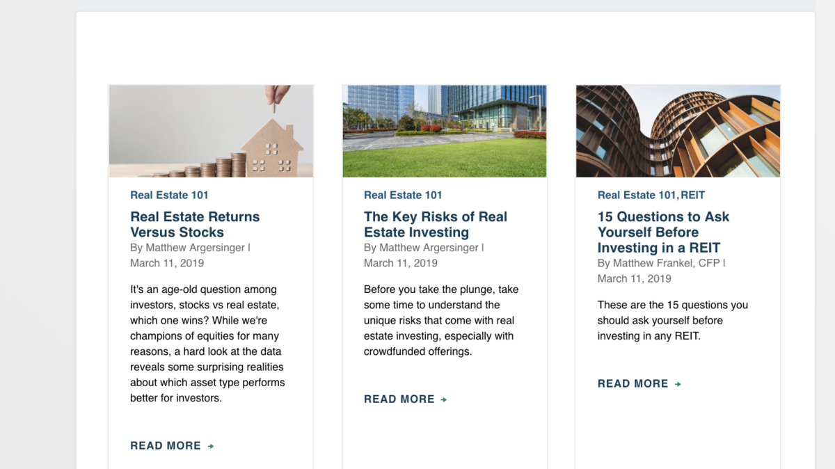 motley fool mutual fund review