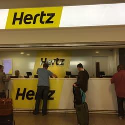 avis car rental dublin airport reviews