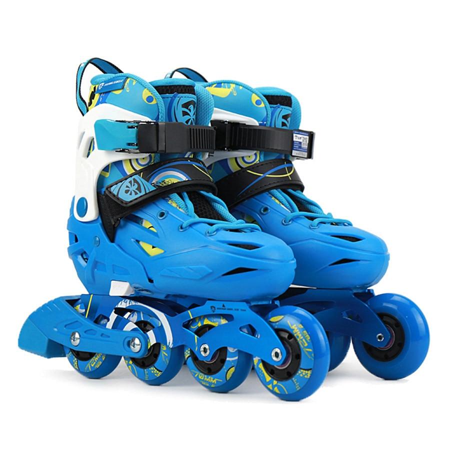 roller skates for kids reviews