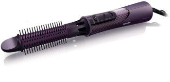 philips procare airstyler hp8656 00 review