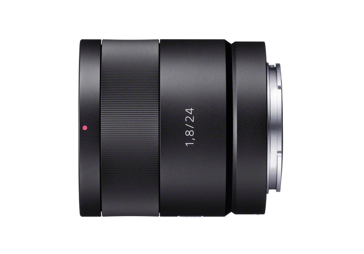 zeiss 24mm f1 8 review