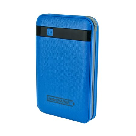 portable cell phone charger reviews