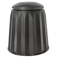 maze roto twin composter review