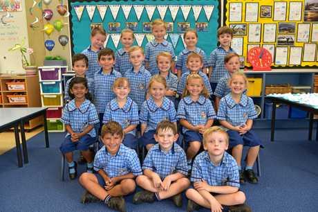 caloundra city private school reviews