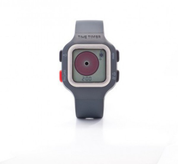 time timer watch plus reviews
