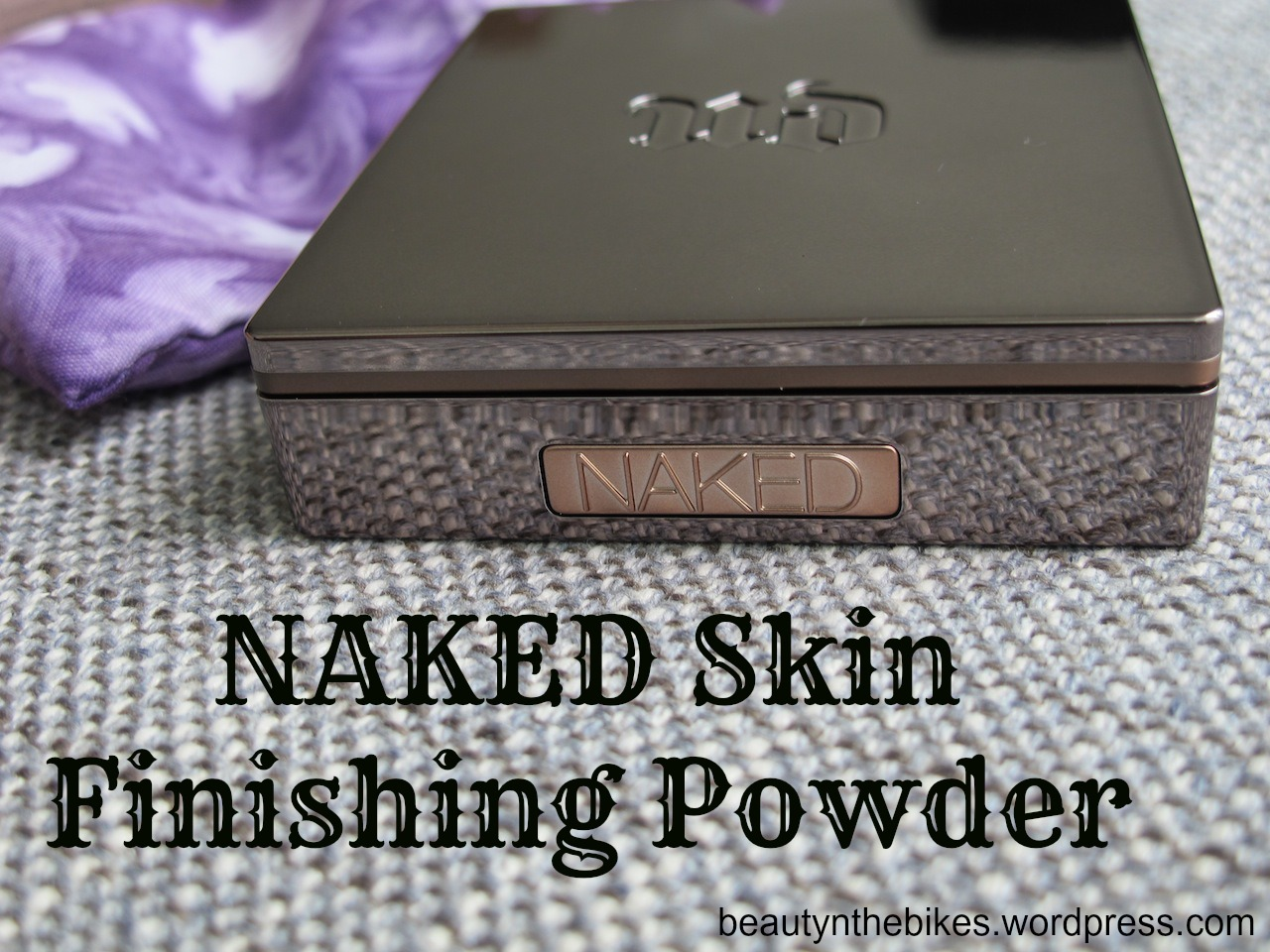 urban decay naked skin review