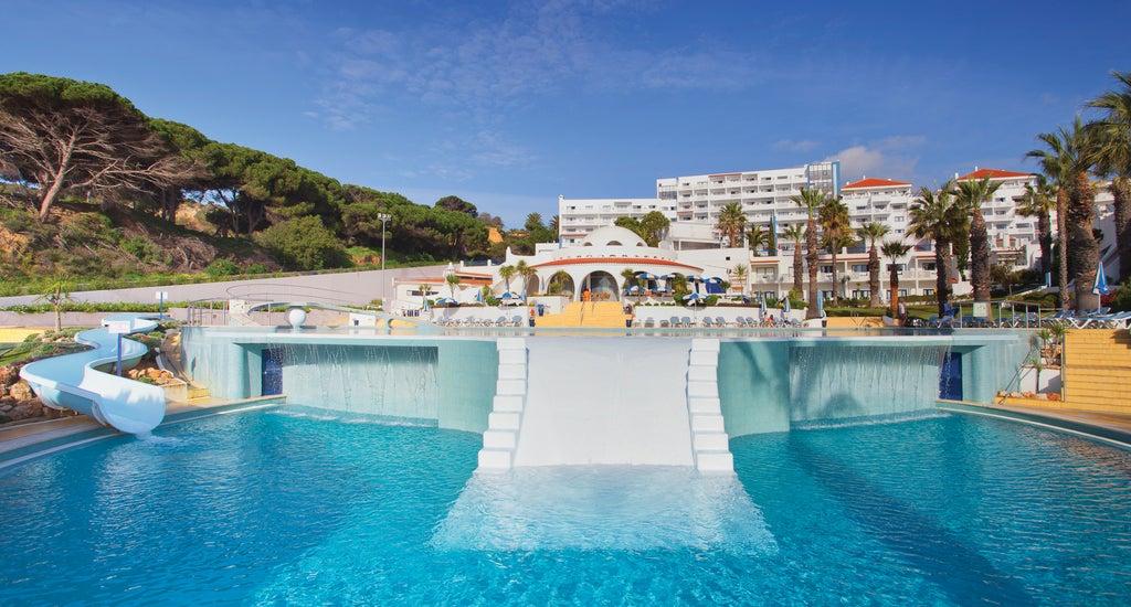 oura view beach club reviews