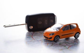 car hire excess insurance uk review