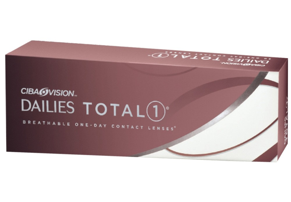 best daily contact lenses for dry eyes reviews