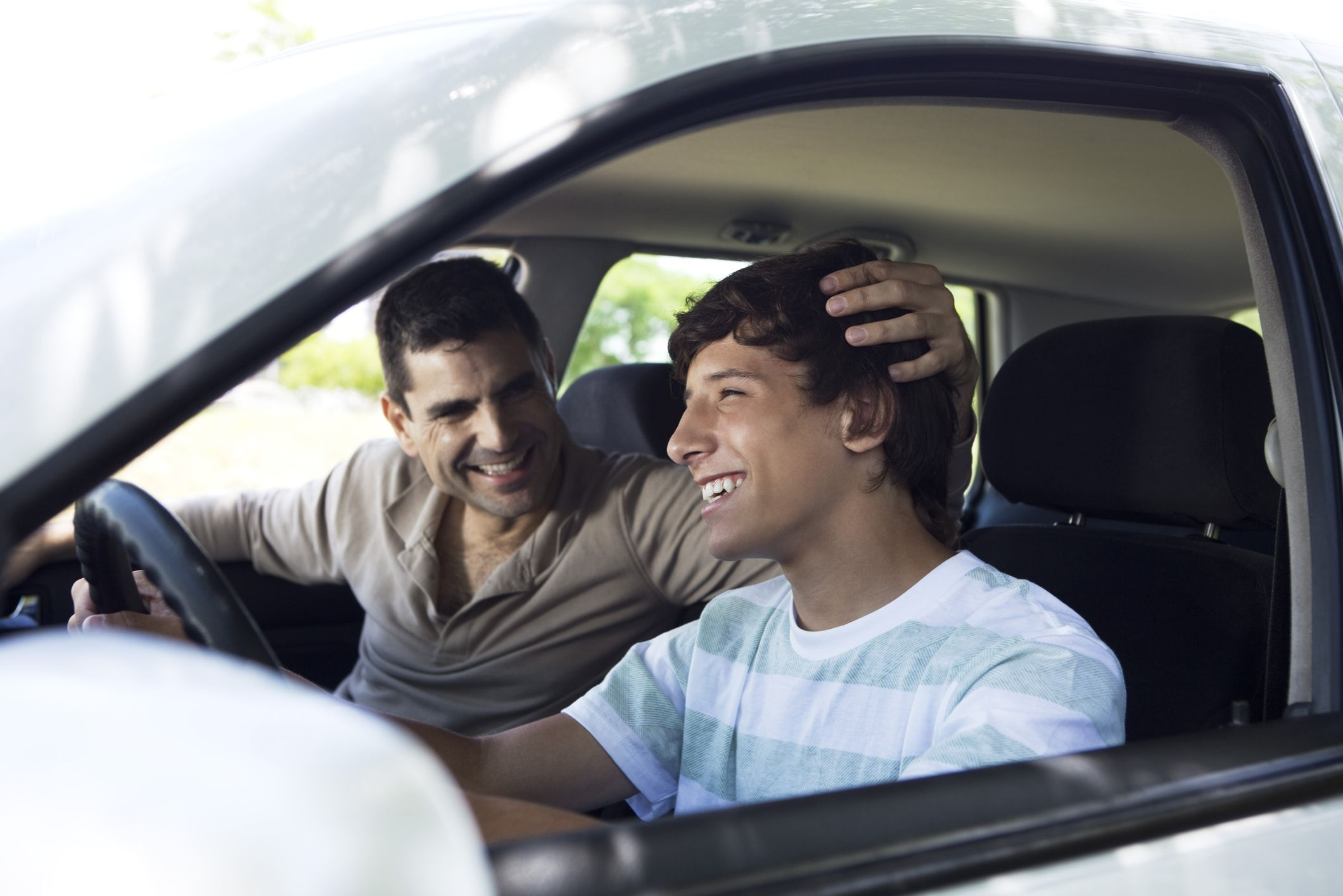 best car insurance for young drivers reviews