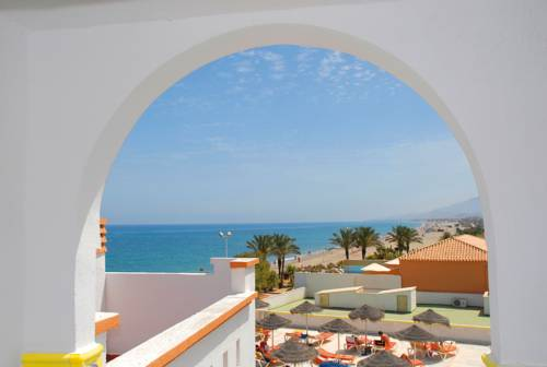 vera playa club hotel reviews