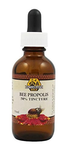 nature cure bee caps reviews