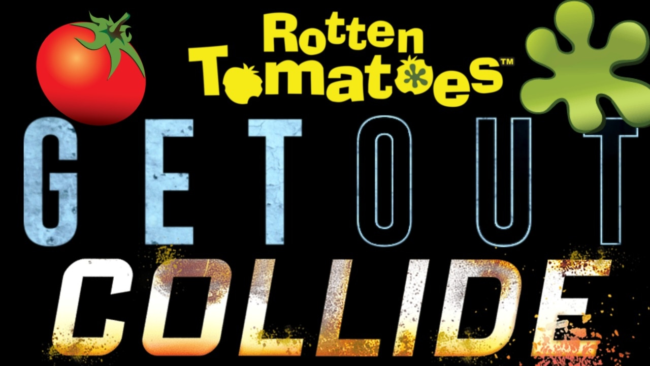 get out review rotten tomatoes