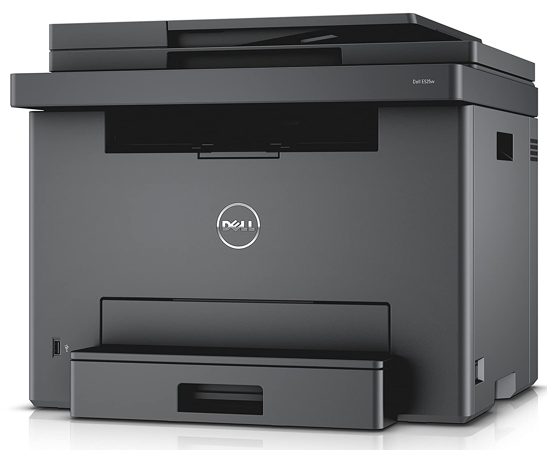low cost color laser printer reviews