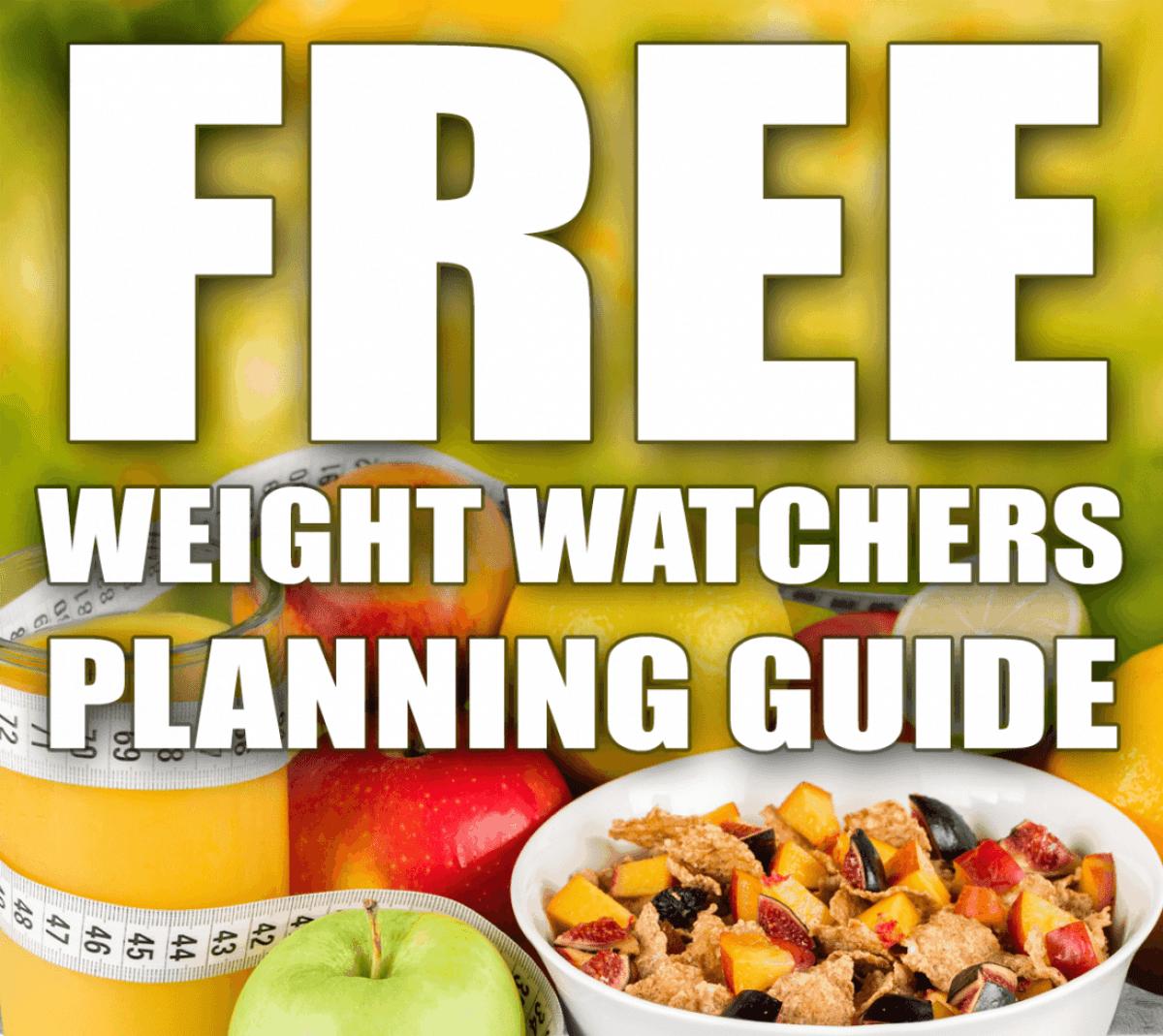 weight watchers online reviews 2017