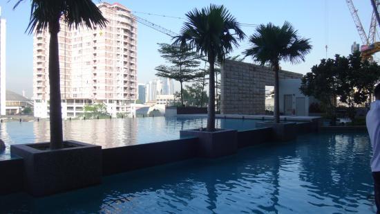 swiss garden residences kuala lumpur review