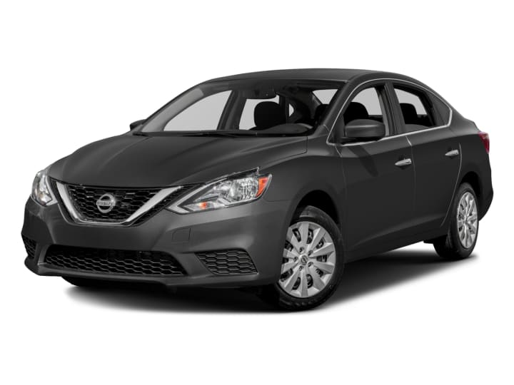 2014 nissan sentra review consumer reports