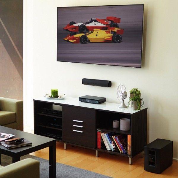tv surround sound system reviews