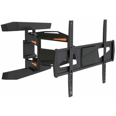 full motion tv wall mount reviews