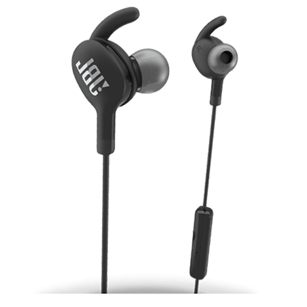 jbl everest 100 bluetooth earphones review