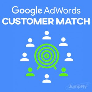 add google reviews to adwords
