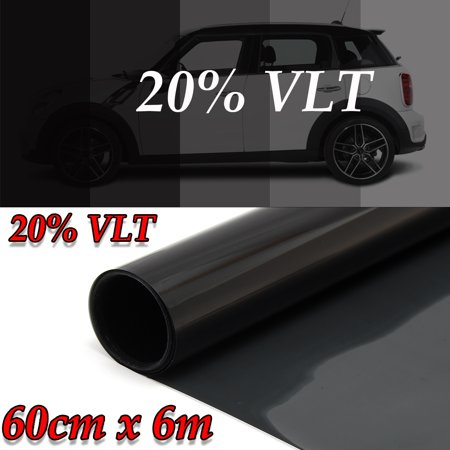 static cling window tint review