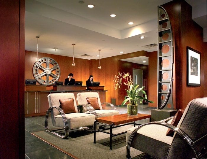 four points by sheraton manhattan chelsea reviews