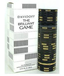 davidoff the brilliant game review