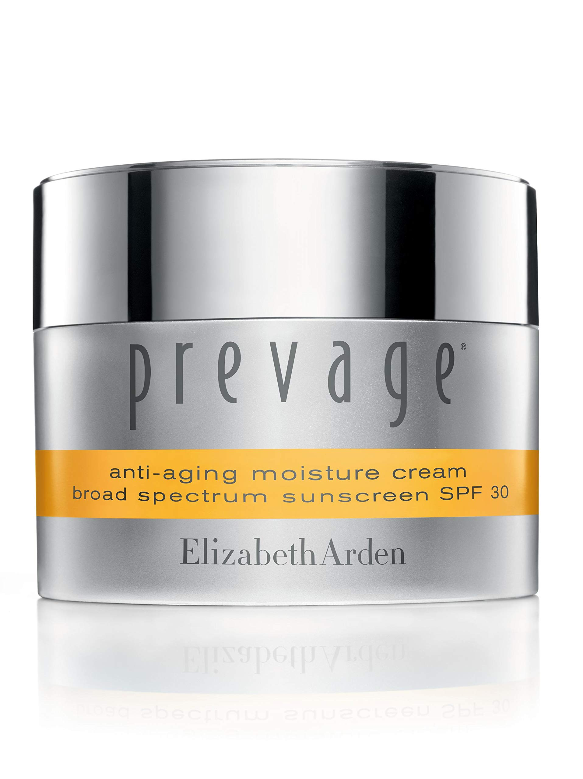 elizabeth arden anti aging cream reviews