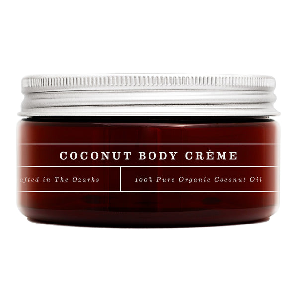 perfectly pure coconut oil review