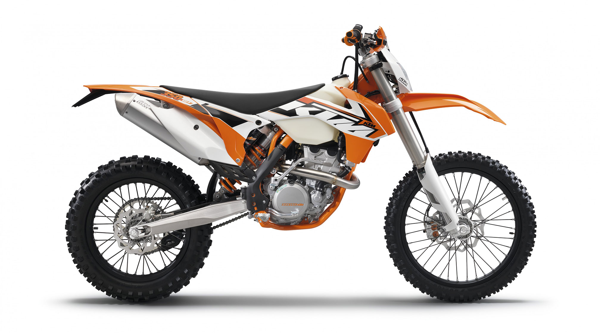 2016 ktm 350 exc f review