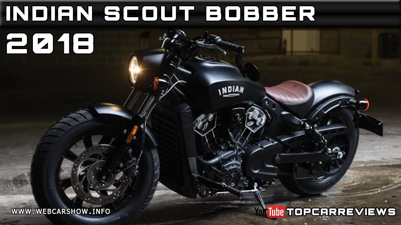 indian scout bobber australia review