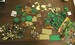 lego an unexpected gathering review