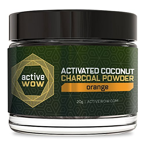 active wow teeth whitening reviews