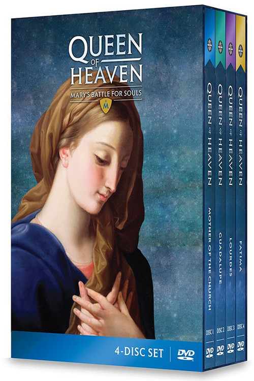 5 minutes of heaven review