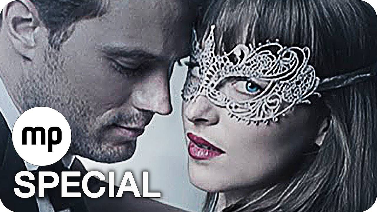 50 shades of grey darker review