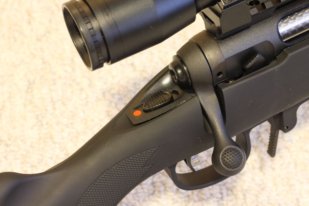 savage 111 long range hunter 7mm review
