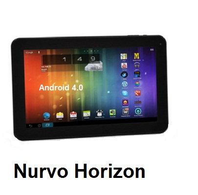 cheap 10 inch tablet reviews