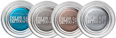 maybelline colour tattoo permanent taupe review